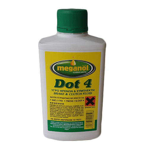 meganol-eyro-frenoe-dot4-250ml-11366-500x500